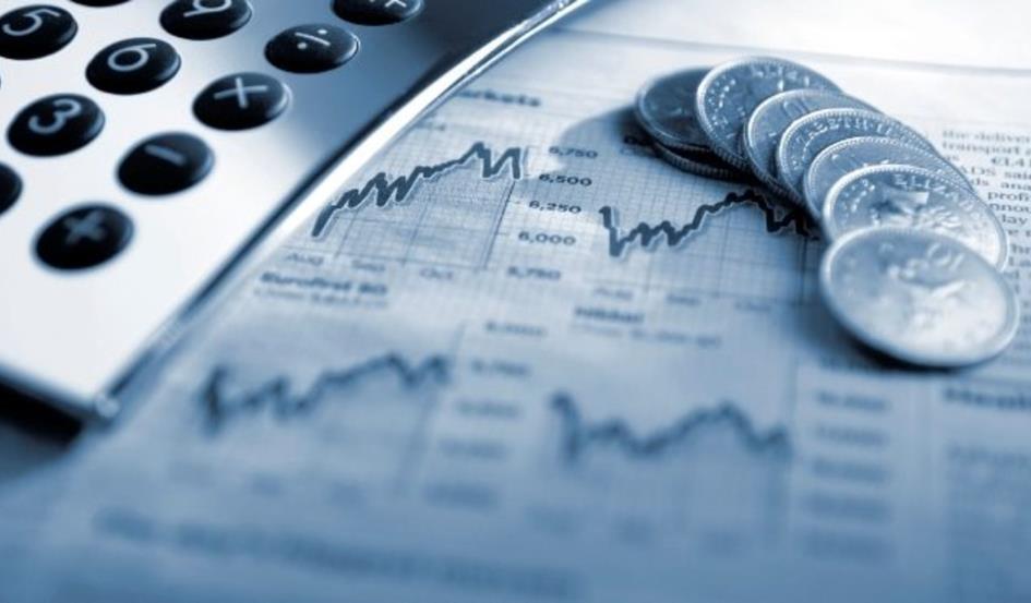 financiering_1024_600.jpg