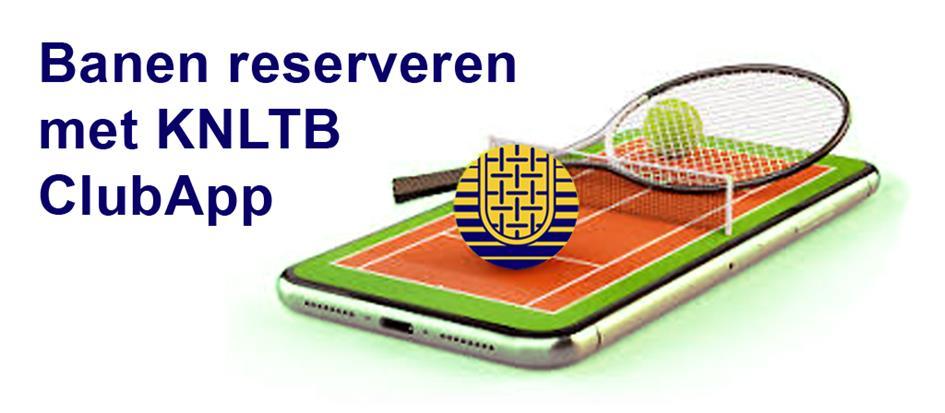 smartphone tennisbaan.png