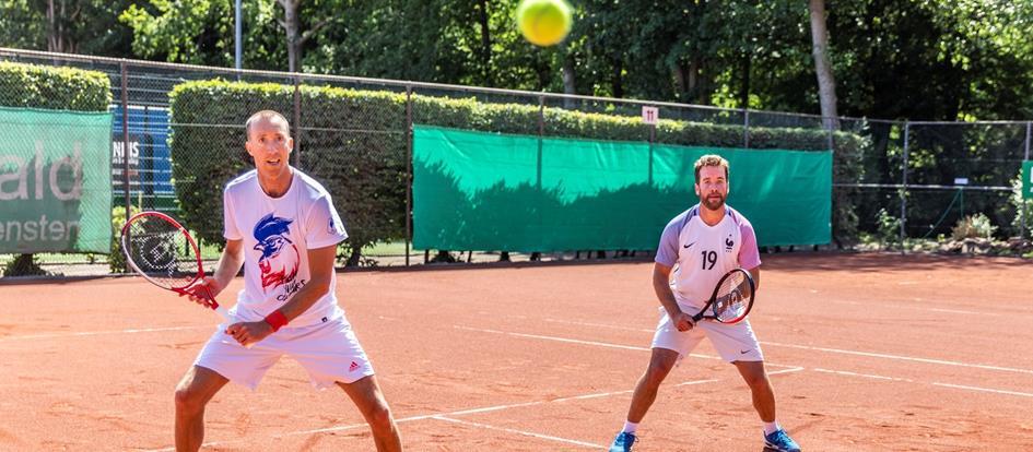 tennis mag weer.jpg