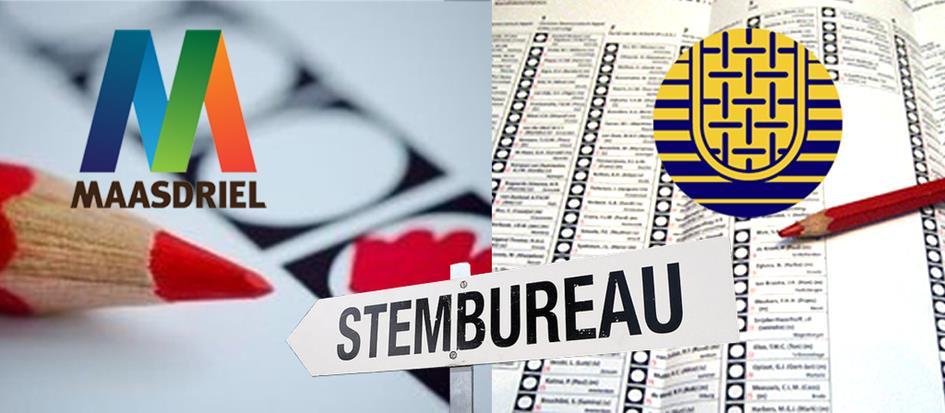 stembureau maasdriel.png