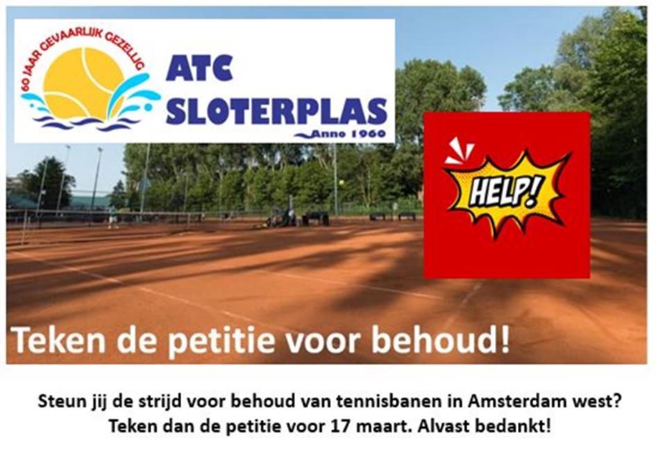 Petitie ATC Sloterplas.png