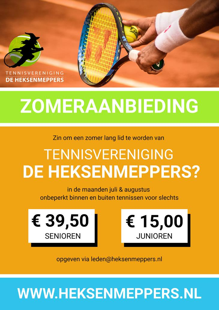 Copy of Tennis game flyer template-3.jpg