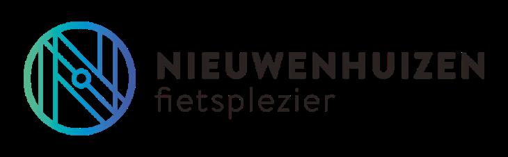 Nieuwenhuizen-fietsplezier-logo.png