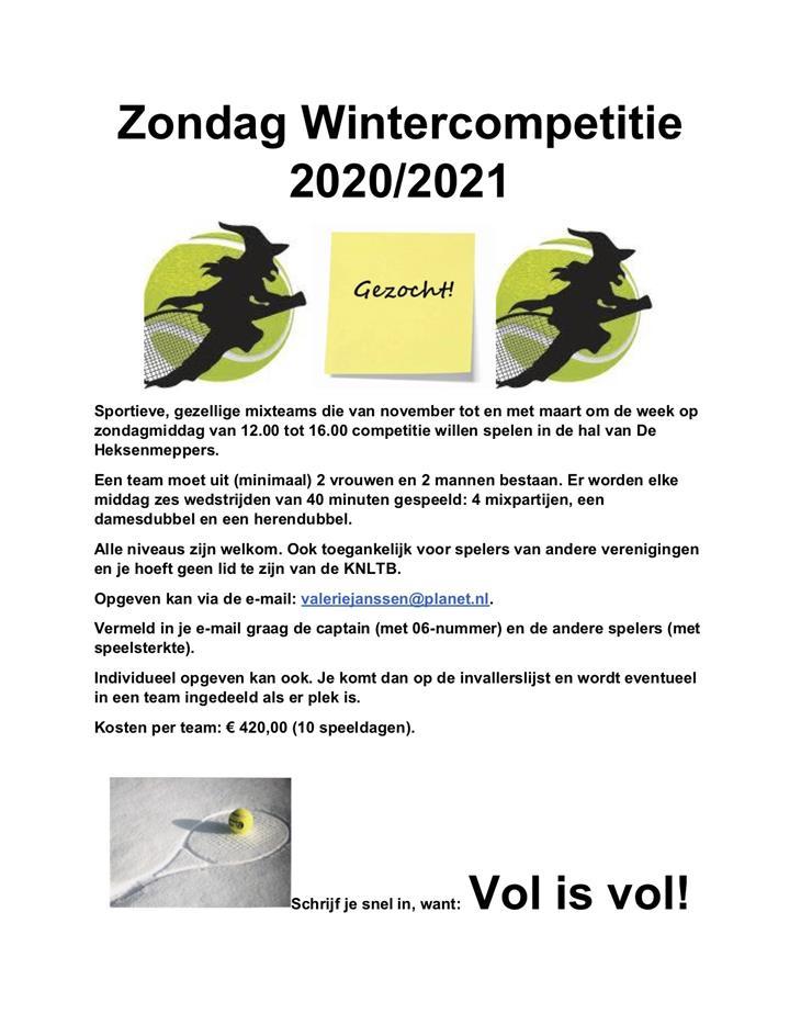 Wintercompetie zondagmiddag 2020-21.jpg