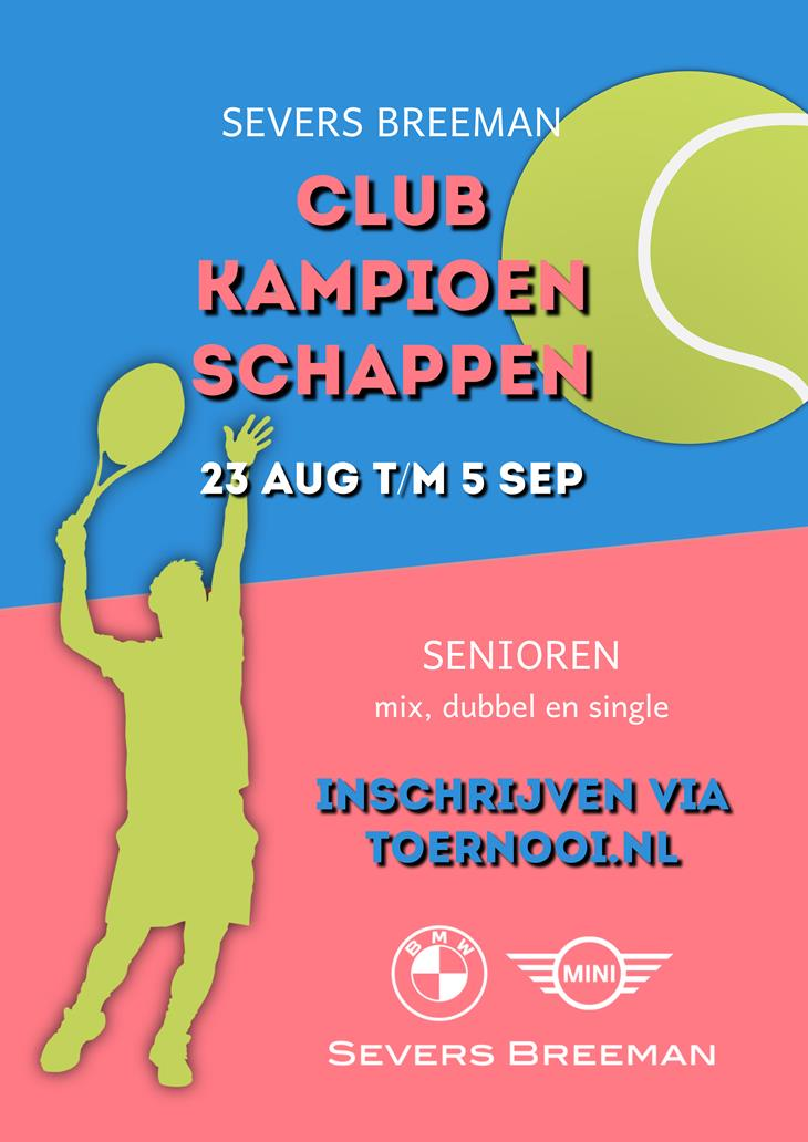 Copy of Tennis Lessons simple colorful flyer.jpg