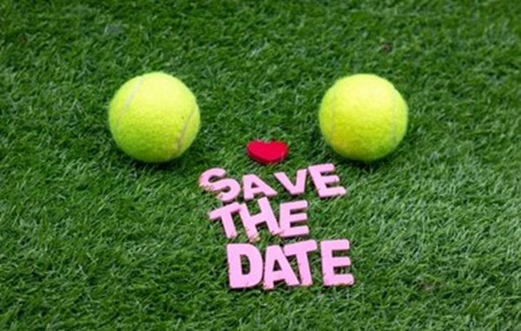 tennis-save-date-players-wedding-260nw-1349520038.jpg