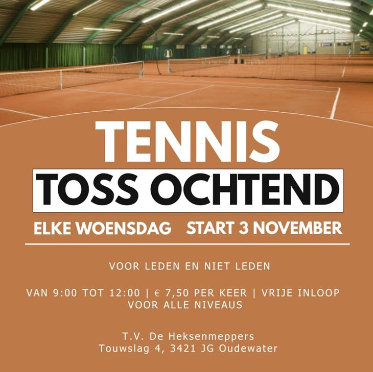 Copy of Copy of Tennis tournament flyer template - Made with PosterMyWall.jpg