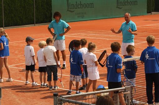 Kids Tennis Clinic.jpg