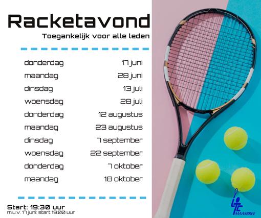 Racketavond 2021.png