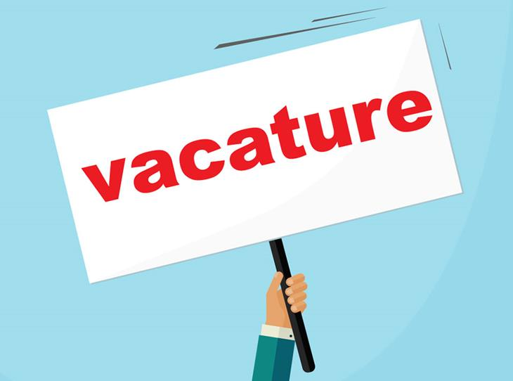 vacature-website.jpg