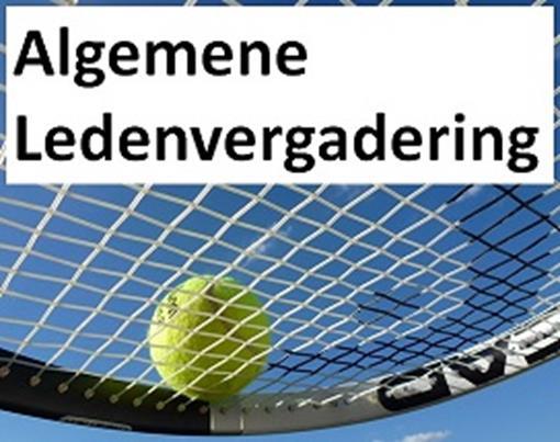 ALV tennis.jpg