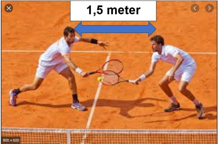 1,5 meter.jpg