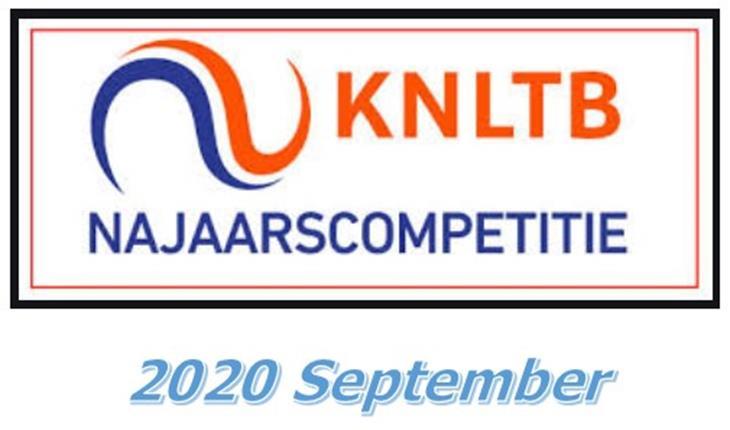 Competitie 2020.jpg