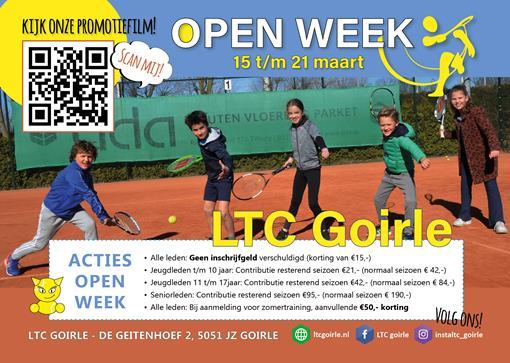 Open week 2021 LTC flyer A5 liggend 3.jpg