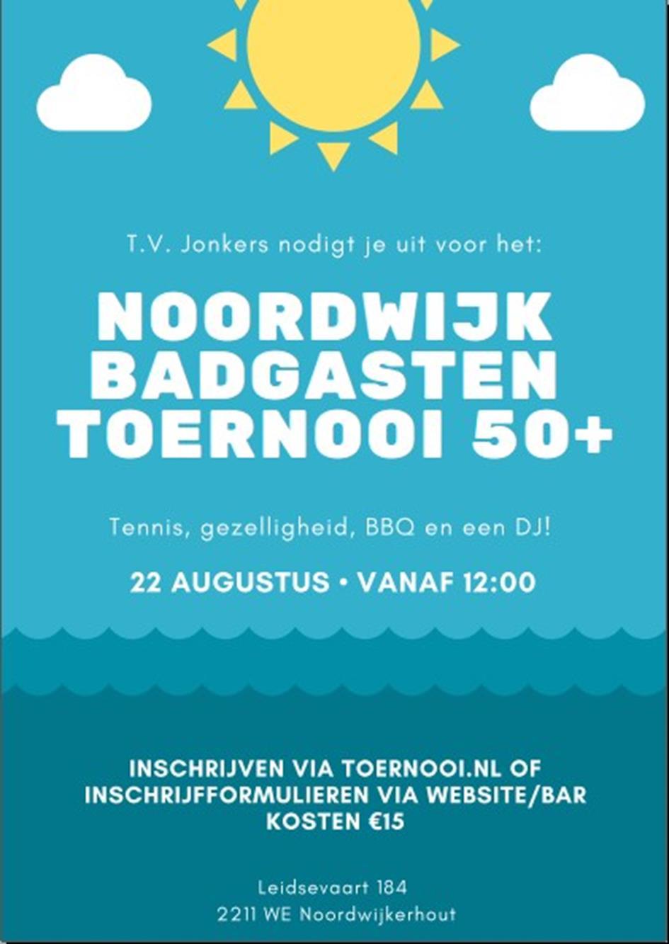 Badgasten_50plus.jpg