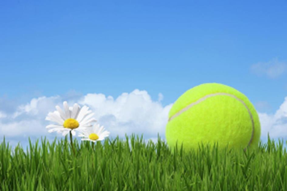 155_tennis_voorjaar_1.jpg