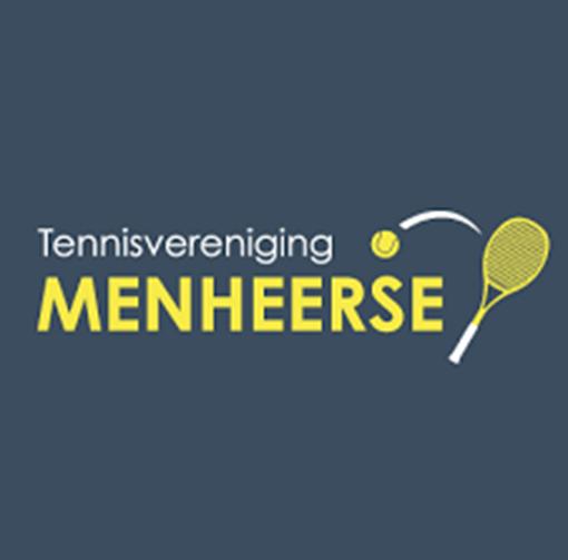 TV Menheerse.png