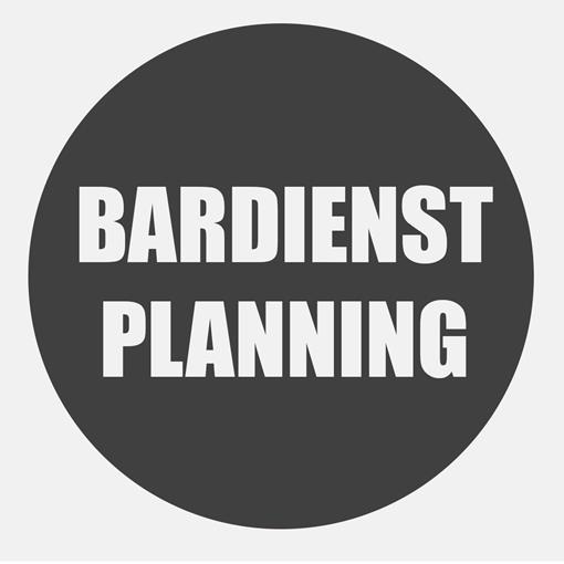 Bardienstplanning.jpg