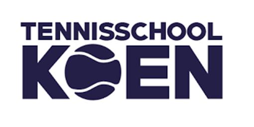 Tennisschool Koen 2.png