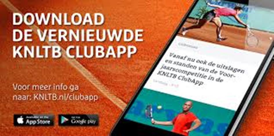clubapp.jpg