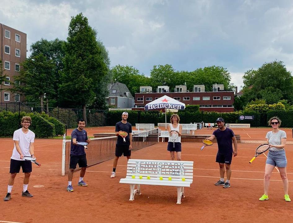 wij zijn tennis2.jpeg