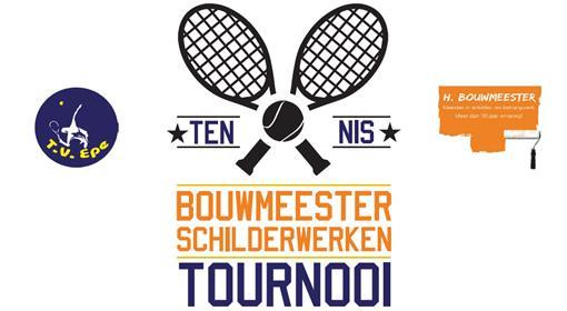 Poster toernooi Bouwmeester Schilderwerken zonder jaartal.jpg