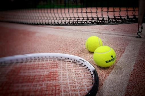 polska-zabrze-tennis-court-tennis.jpg