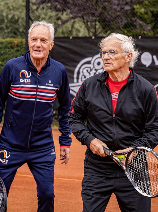 foto OldStar tennis.png