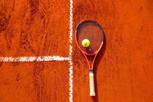 tennis_sport_tennis_ball-491989.jpg