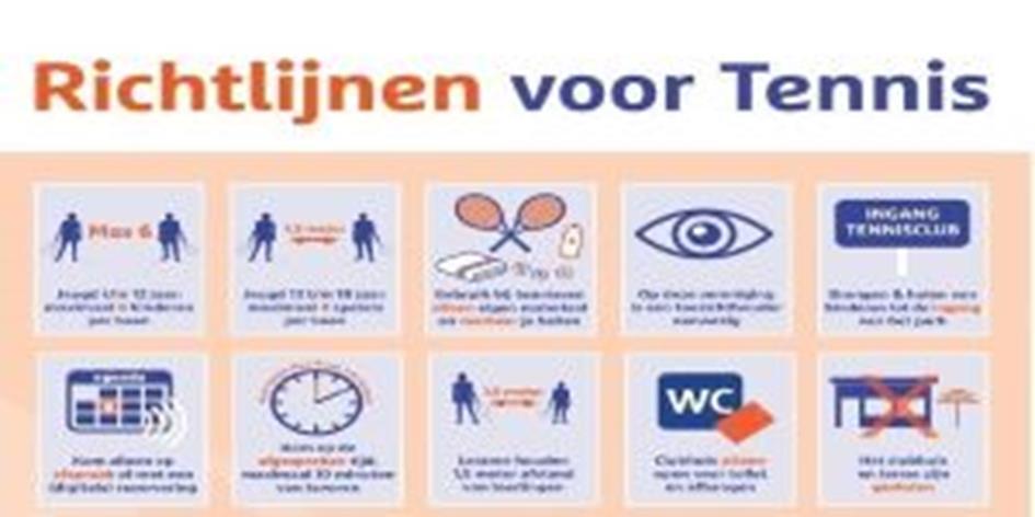 richtlijnen poster KNLTB (300x150).jpg