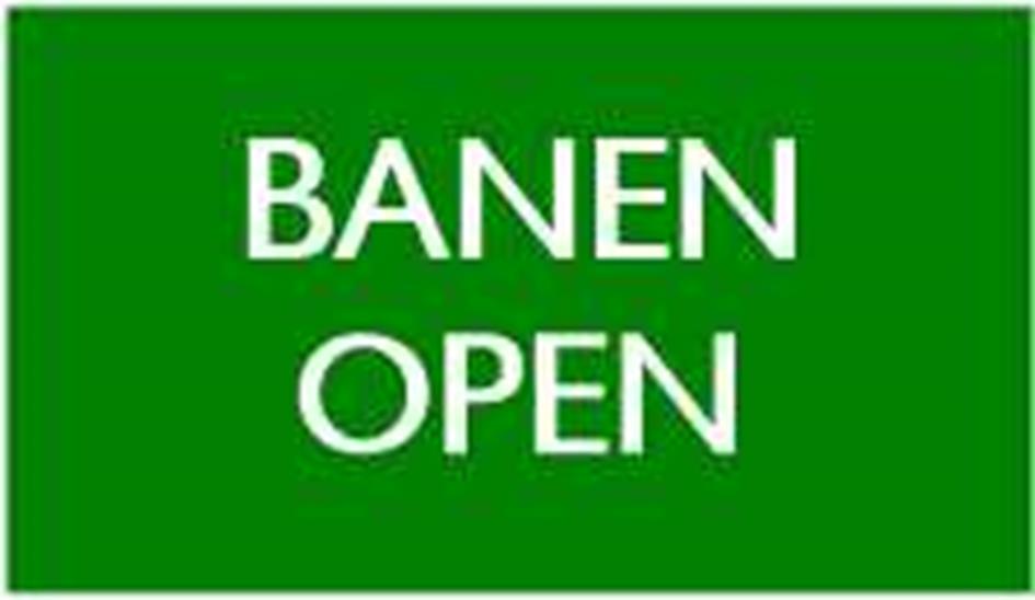Banen open.jpg