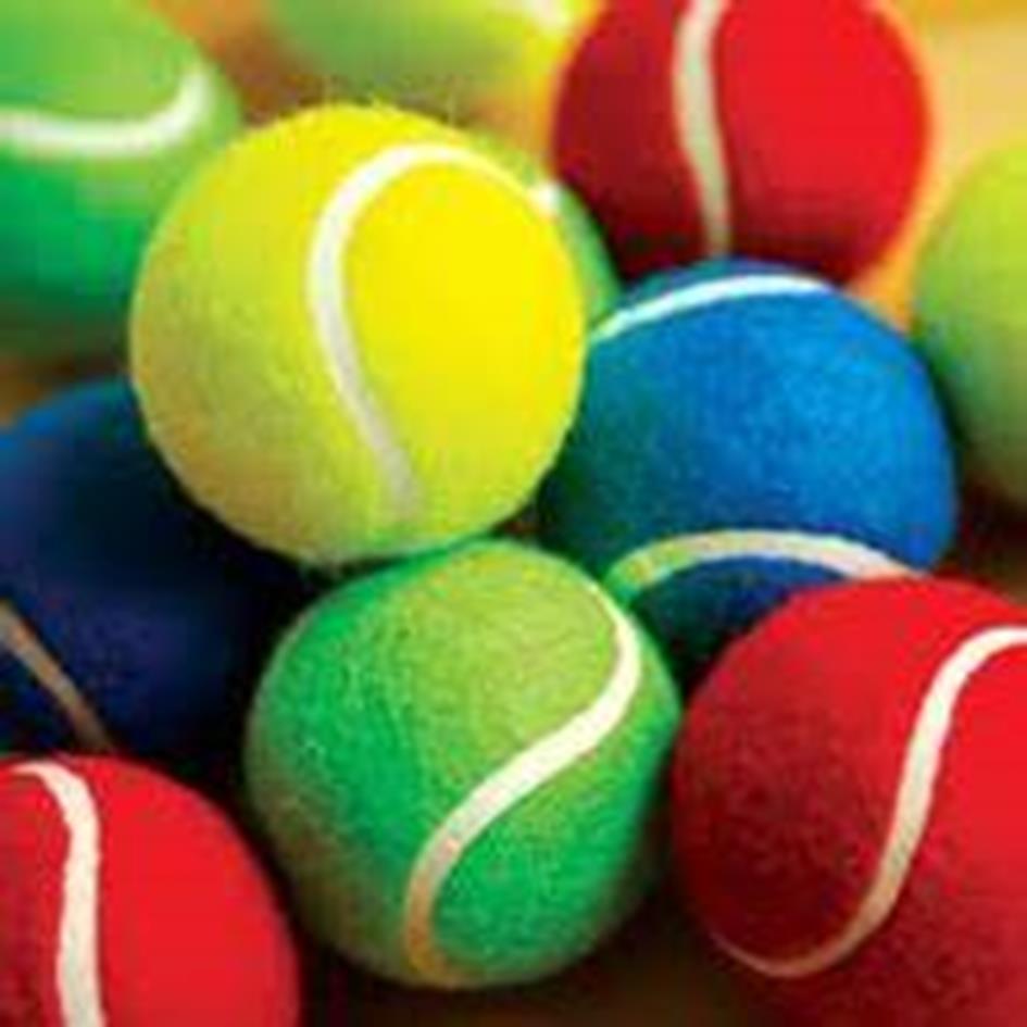 gekleurde tennisballen.jpg