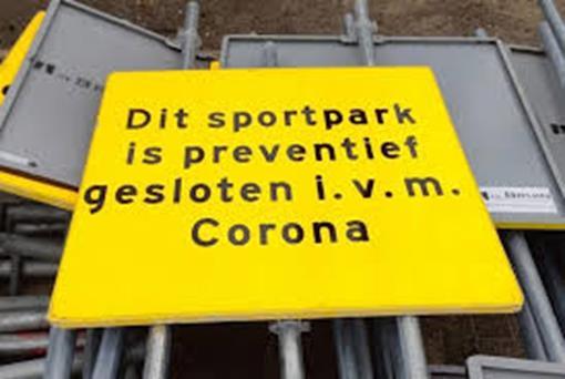 Sportpark gesloten.jpg