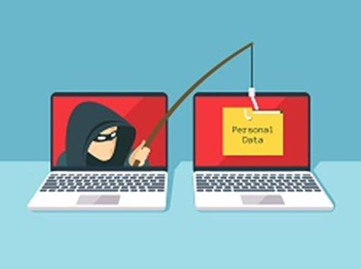 phishingmail.jpg