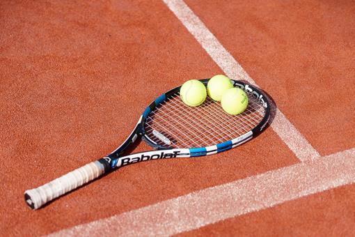 tennistoernooi.jpg