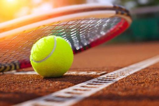 Bal and racket.jpg