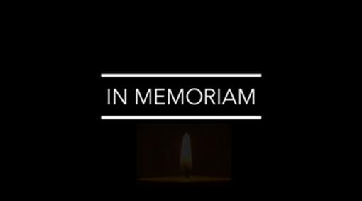 In-Memoriam.jpg