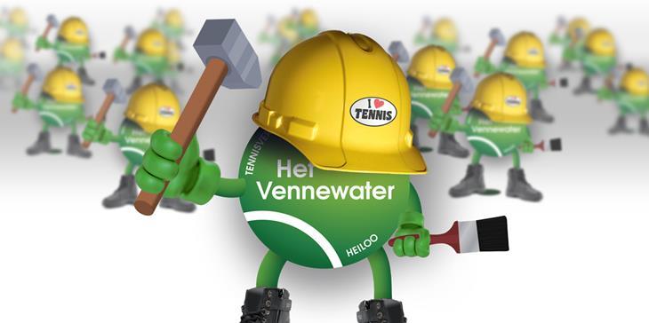 vennewater-logo-def-rgb-klusser-groep-maat.jpg