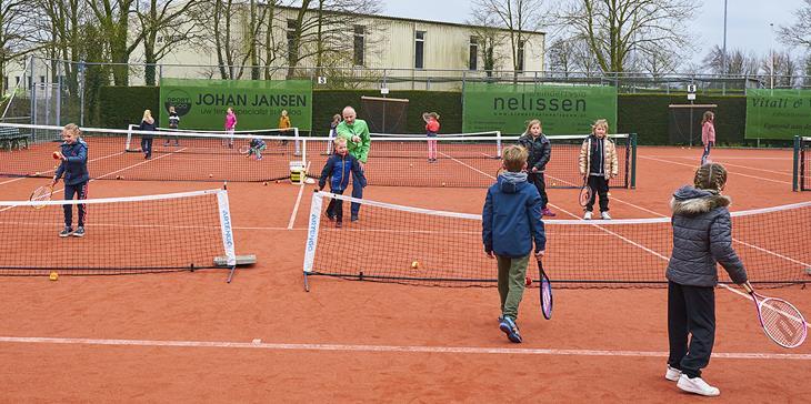tennis-jeugd-onder18-start.jpg