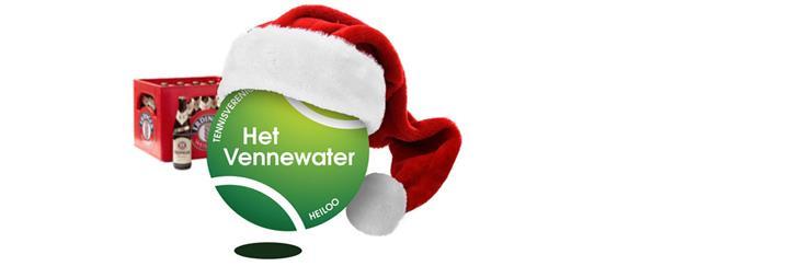 vennewater-logo-def-rgb-kerst-erdinger-banner.jpg