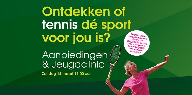 open-tennisdag-2021-webbanner-V3.jpg