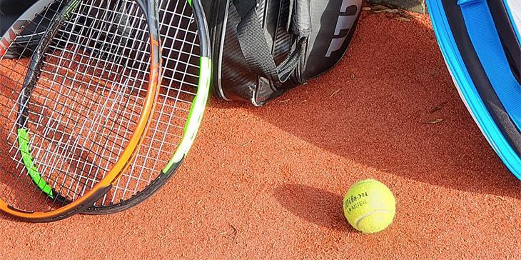 racket-bal.jpg