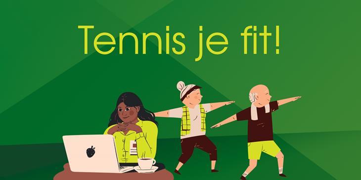 Tennis-je-fit-webbanner-z-logo-nieuws.jpg