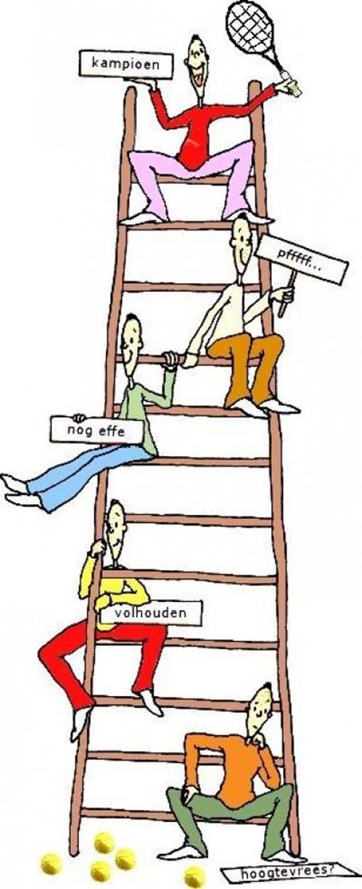 laddercompetitie.jpg