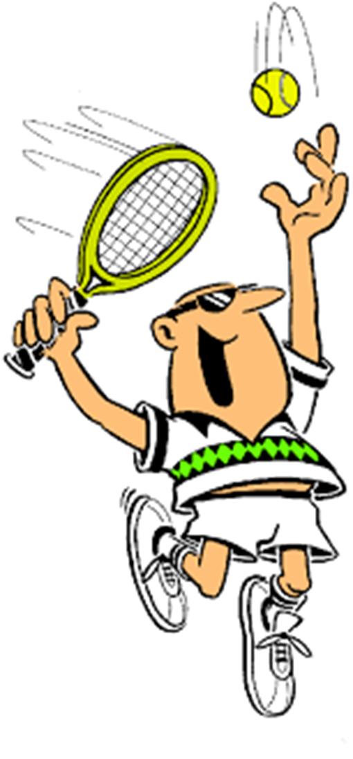 man tennis.png
