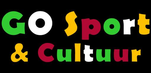 GO sport & cultuur