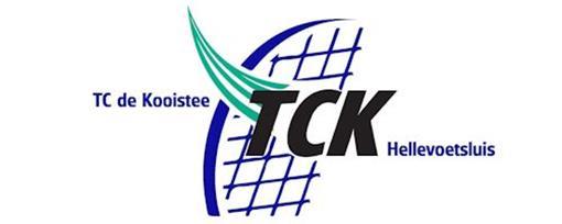 TCK logo nieuw 500x200.jpg