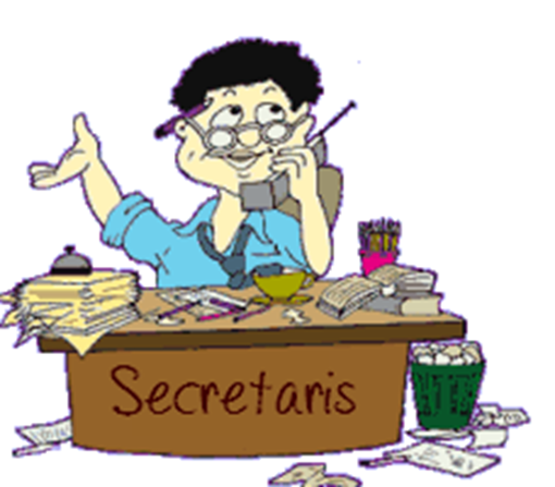 Secretaris.png