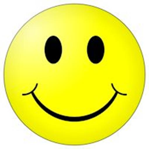 1024px-Smiley.svg 200x200.jpg