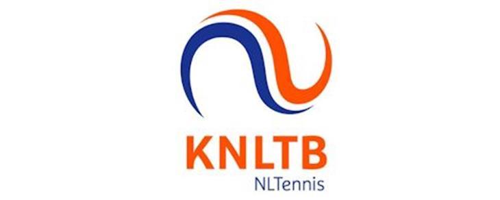 KNLTB 500x200.JPG